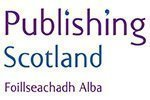 Publishing Scotland Logo