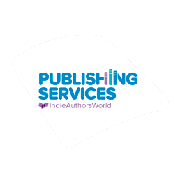 self-publishing services logo