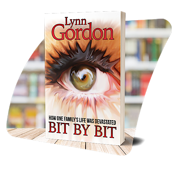 The cover of Bit By Bit