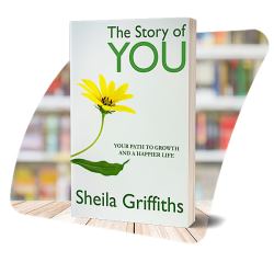 Cover of The Story of You