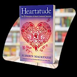 Heartatude cover