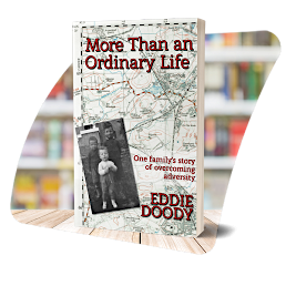 More Than an Ordinary Life